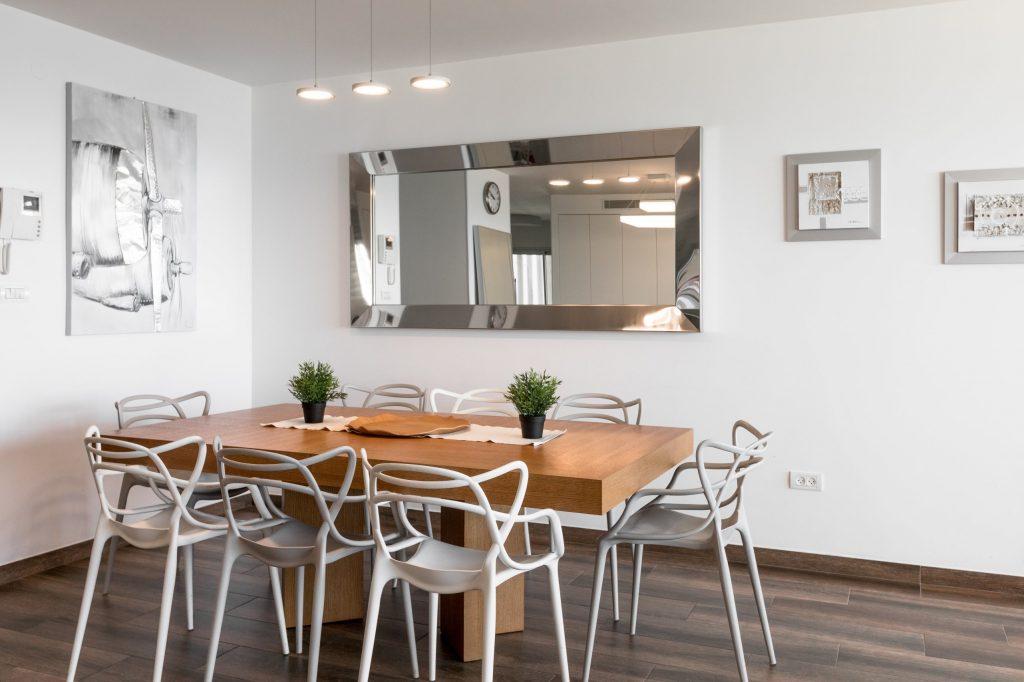 Luxurious Apartment Netanya