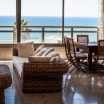 Best apartement in netanya to rent, near the kikar and netanya beach