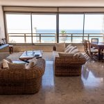 Netanya renting
