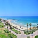 Nitsa View Netanya