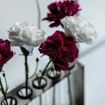 USSISHKIN HOSTEL FLOWERS