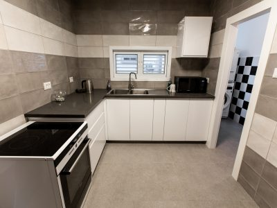 Rent Apartment online in Netanya