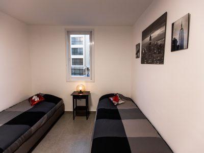 Room Netanya Renting